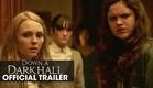 Down A Dark Hall (2018 Movie) Official Trailer – Uma Thurman, AnnaSophia Robb