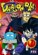 Dragon Ball: Saga do 21° Torneio de Artes Marciais