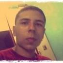 Derrick Barbosa Maia Aguiar