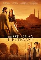 Amor em Tempos de Guerra (The Ottoman Lieutenant)
