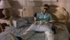 Miami Blues (1990, George Armitage) Theatrical Trailer