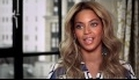 Beyoncé - Year of 4