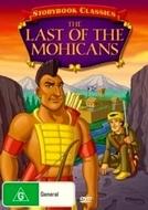O Último dos Moicanos (The Last of the Mohicans)
