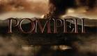 Pompéia (Pompeii, 2014) - Teaser Trailer HD Legendado