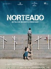 (Des)Norteado  - Poster / Capa / Cartaz - Oficial 1