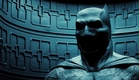 Batman vs Superman: A Origem da Justiça - Trailer 1 (leg)