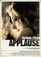 Aplausos (Applause / Applaus)