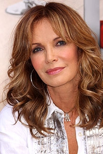 Jaclyn Smith - Poster / Capa / Cartaz - Oficial 14