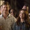 Netflix divulga trailer e pôster de O Plano Imperfeito