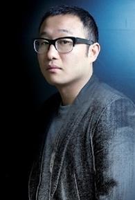 Byeong-gil Jeong