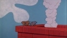 Tom And Jerry - 141 - The Year Of The Mouse (1965).avi