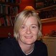 Christine Gernon