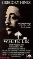 Mentira Branca (White Lie)