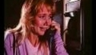 Girls Night Out a.k.a. The Scaremaker (1984) Trailer