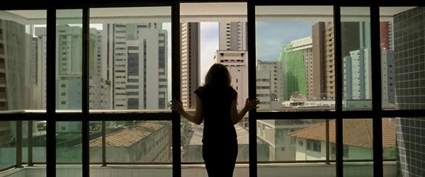 Crítica: O Som ao Redor (2012)