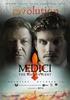 Medici: Masters of Florence (2ª Temporada)