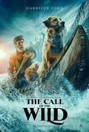 The Call of the Wild (The Call of the Wild)