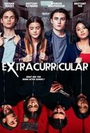 Extracurricular (Extracurricular)