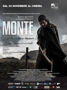 Monte (Monte)