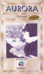 Aurora - Poster / Capa / Cartaz - Oficial 9