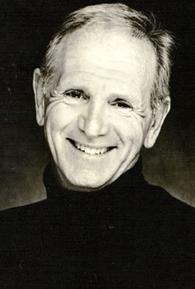 Michael Bell (I)