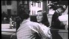 Le Ragazze di Piazza di Spagna (1952) Bosé - Mastroianni Legendado Part 1