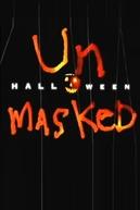 Halloween Unmasked ('Halloween' Unmasked 2000)