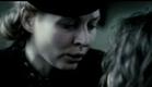 Joanna (2010) trailer