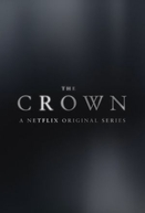 The Crown (3ª Temporada)
