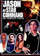 Jason of Star Command (1ª Temporada) (Jason of Star Command (1ª Temporada))
