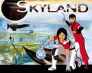 Skyland (Skyland)