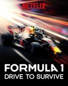 Fórmula 1: Dirigir para Viver (2ª Temporada) (Formula 1: Drive to Survive (Season 2))