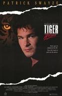 O Tigre (Tiger Warsaw)