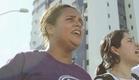 Quem Mora Lá - Trailer