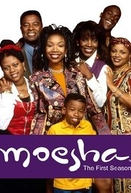 Moesha (4ª Temporada) (Moesha (Season 4))
