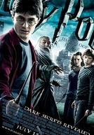 Harry Potter e o Enigma do Príncipe (Harry Potter and the Half-Blood Prince)