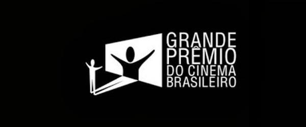 Pitada de Cinema Cult: Grande Prêmio Do Cinema Brasileiro - Vencedores 2013