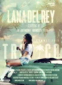Tropico - Poster / Capa / Cartaz - Oficial 7