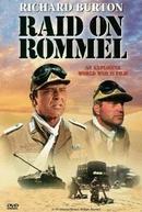 Os Comandos Atacam De Madrugada (Raid on Rommel)
