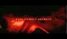 Buried Alive (2007) Trailer