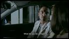 Artimos Sviesos Official Trailer