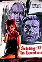 O Monstro de Duas Faces - Poster / Capa / Cartaz - Oficial 3