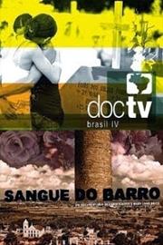 Sangue do Barro - Poster / Capa / Cartaz - Oficial 2