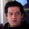 Hassan Kachach