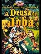 A Deusa de Joba (Darkest Africa)