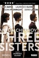 As Três Irmãs (Three Sisters)