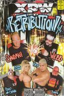 XPW: Retribution (XPW: Retribution)