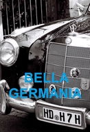 Bella Germania (1ª Temporada) (Bella Germania (Season 1))