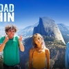[CINE MONIQUE] The Road Within: Síndrome de Tourette, TOC e Anorexia dentro de um carro