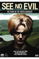 See No Evil: The Moors Murders (See No Evil: The Moors Murders)